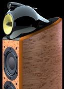 amplificador valvulas-801.jpg