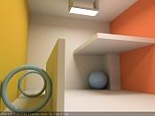 Iluminacion de un interior con Vray-iluminacion_interior.jpg