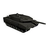 Leopard 2 a5-leo2_a5_86.png
