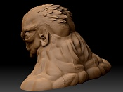 Busto de un Monstruo-busto_v5jpg.jpg