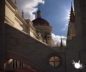 Catedral de salamanca-8-baja.jpg