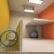 Iluminacion de un interior con Vray-iluminacion_int_photones.jpg