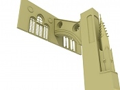 Catedral de salamanca-003.jpg
