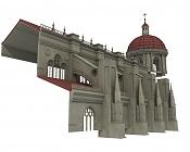 Catedral de salamanca-021.jpg