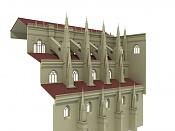 Catedral de salamanca-039.jpg