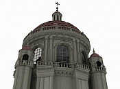 Catedral de salamanca-042.jpg