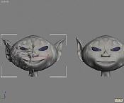 como animar personajes-duende_267.jpg