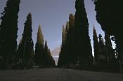 Se hace de noche en la ciudad del silencio   -0004.jpg