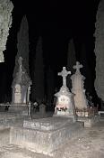 Se hace de noche en la ciudad del silencio-0008.jpg