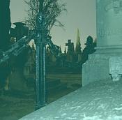Se hace de noche en la ciudad del silencio   -0009.jpg