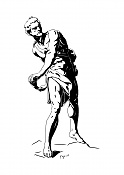 Dibujante de comics-david01.jpg