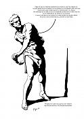 Dibujante de comics-davidcorregido.jpg