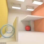 Iluminacion de un interior con Vray-01_copia.jpg