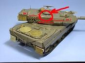 Leopard 2 a5-le35034n.jpg