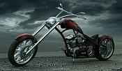 Moto chopera OCC-modificacion-chopper.jpg