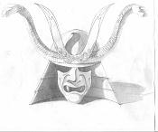 dibujos y bocetos-escanear0001.jpg