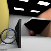 Iluminación interior con vray como mejorar-02_copia.jpg