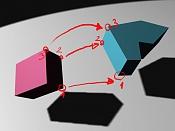 alinear objetos a partir de sus vertices -alineaci_n.jpg