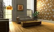 interior   -salon_969.jpg