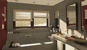 un baño-bano.jpg