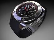 Reloj de pulsera - XSI - Birkov-reloj_shaders_2.jpg
