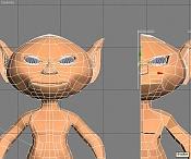 como animar personajes-suavizado.jpg