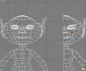 como animar personajes-wire_703.jpg