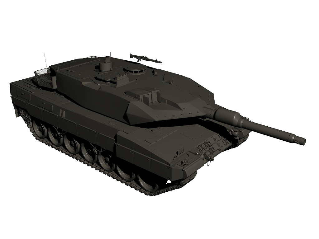 Leopard 2 a5-leo2_a5_87.png