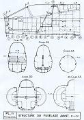 Leopard 2 a5-pl11.jpg