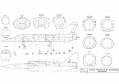 Leopard 2 a5-pl7.jpg