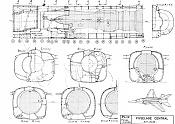Leopard 2 a5-pl12.jpg