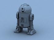 Mi R2D2 en proceso-arturd2.jpg