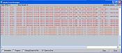 heath ledger- joker-error.jpg