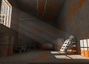 almacen abandonado-pasillo4.jpg