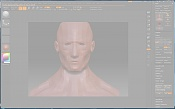 Zbrush-creating displacement map-horror.jpg