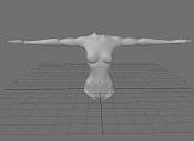 XD modelado organico, personajes, topologias  -frente.jpg