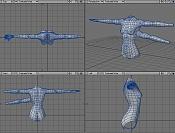 XD modelado organico, personajes, topologias  -mallacuerpo.jpg