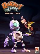 Clank-ratchet_clank_size_matters_psp.jpg