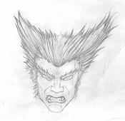 dibujos y bocetos-escanear0002.jpg