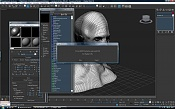 Zbrush-agregando displacement map-aasquerosidad.jpg