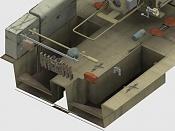 DickerMax-wip-interiores-4.jpg