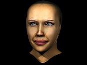Modelado femenino-pruebasss3.jpg
