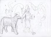adunaphel's Gallery-moebius-sketch.jpg