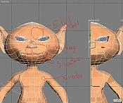como animar personajes-suavizado_465.jpg