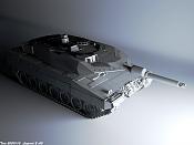 Leopard 2 a5-leo2_a5_88-ilum-pro-02.png