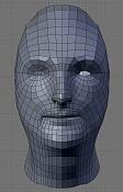 Eduard Punset-topologia-defini.jpg