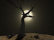 El arbol y la luna  WIP -el_arbol_y_la_luna_wip.jpg