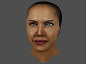 Modelado femenino-pruebasss4.jpg