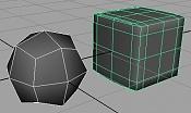 Primer Modelado en Maya-fig-2.jpg