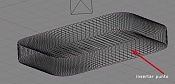 Insertar un punto en una cara-objeto.jpg